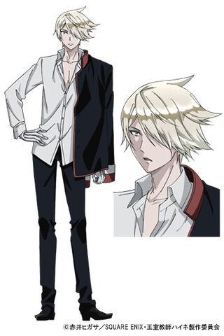 File:Kai anime design.jpg