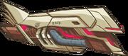 Ship-enemy