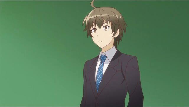 File:Shinichi 02.jpg