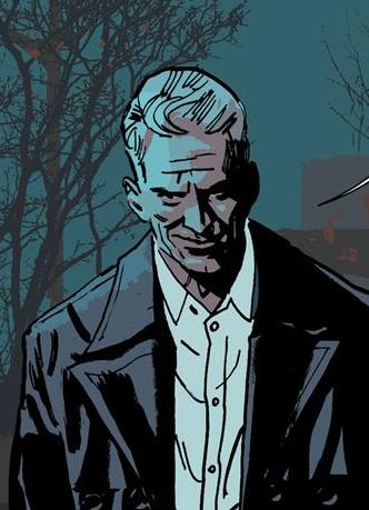 File:Sidney (comics).png