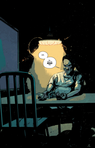 File:Blake (comics).png