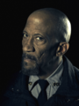 Chief Giles character portrait.png