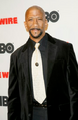 Reg E. Cathey.png