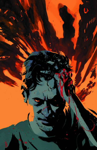 File:Outcast Vol 1 1 textless cover.png