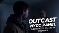 Outcast is coming to NYCC.png