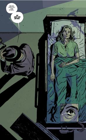 File:Sarah Barnes (comics).png