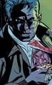 Reverend Anderson (comics).png