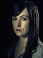 Allison Barnes (TV)