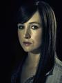 Allison Barnes character portrait.png