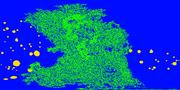 Es Biome Map