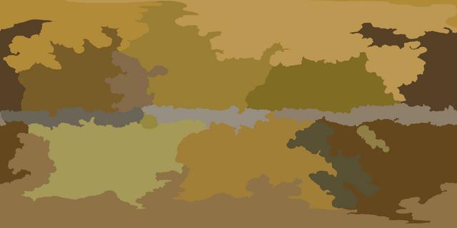File:Wal Biome Map.png