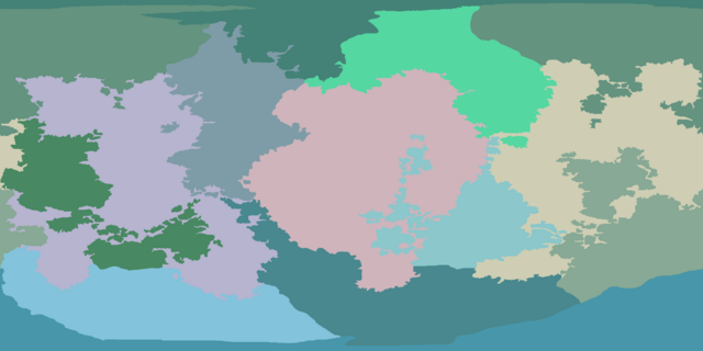 File:Thatmo Biome Map.png