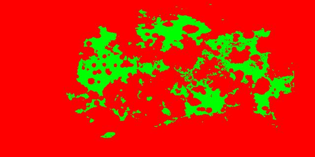 File:Screwball Biome Map.png