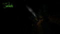 Thumbnail for version as of 15:46, June 25, 2014
