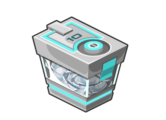 File:Gravity Orb (10 Pack).png