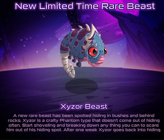 File:New Beast 03 - Xyzor, Xyzyzaur.png