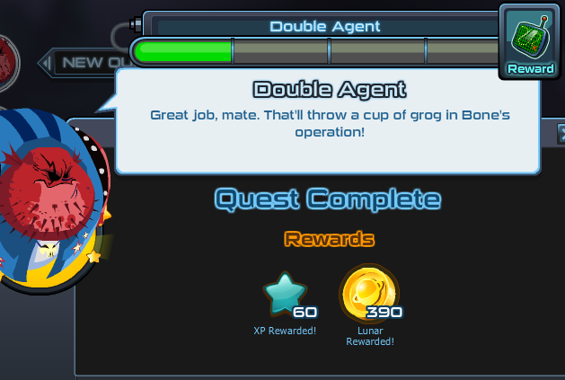 File:Double Agent.png