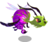 Blightfly