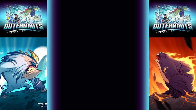 File:Outernauts wikia background.jpg