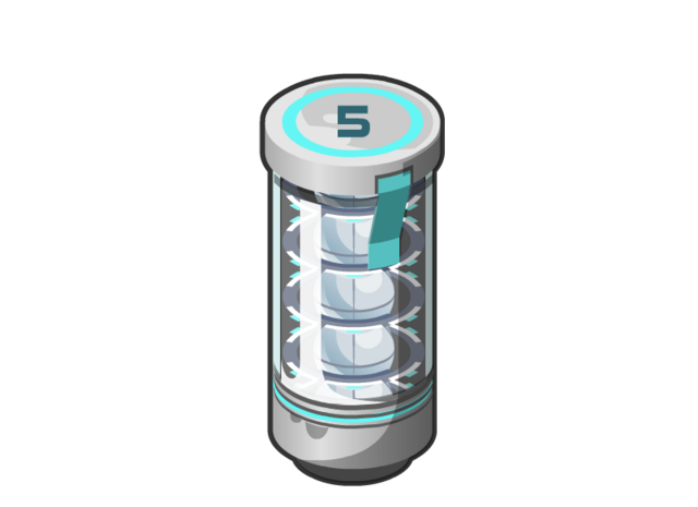 File:Gravity Orb (5 Pack).png