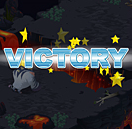 File:Oldvictory.png