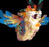 Seagirr