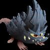 Lithosaur