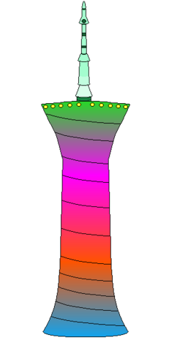 File:Tower.png