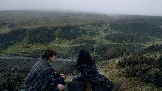 File:S01E08-Screencap12.jpg