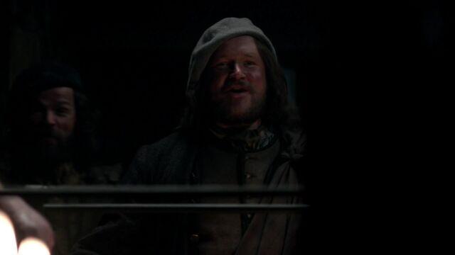 File:S01E09-Screencap63.jpg