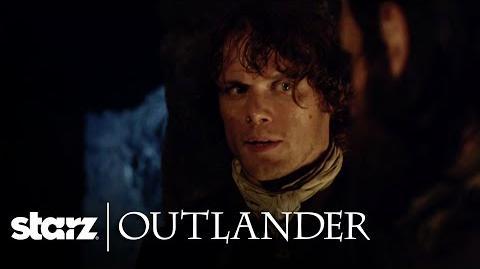 Outlander Mid-Season Premiere Sneak Peek STARZ