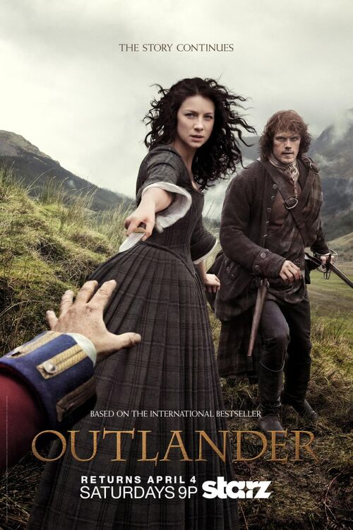 Outlander-the-story-continues-key-art-1