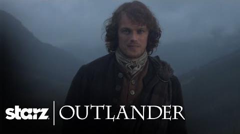 Outlander - 4 Droughtlander- Trailer Sneak Peek - STARZ