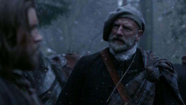 File:S01E09-Screencap113.jpg