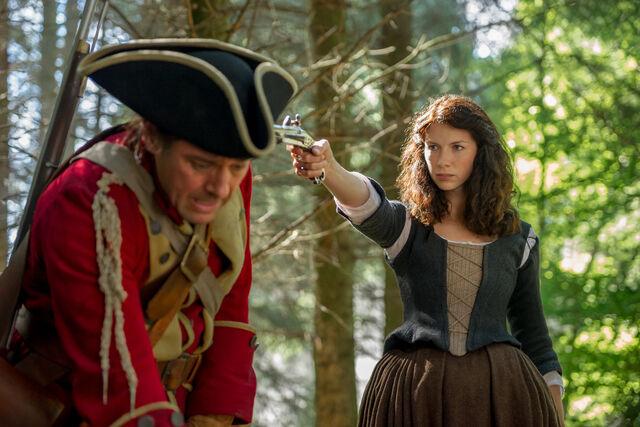 File:Outlander-Season-1B Claire-Randall-Caitriona-Balfe-1024x683.jpg