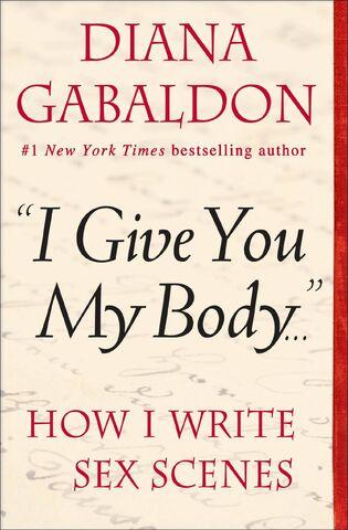 File:I-Give-You-My-Body.jpg