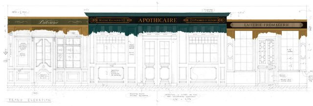 File:Master Raymond Apothecary Street Front Drawing.jpg