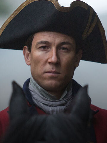 File:Outlander Cast Jonathan 420x560.jpg