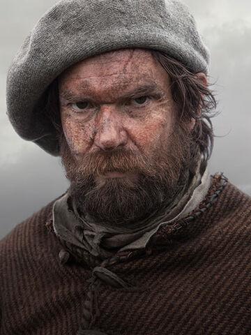 File:Outlander Cast Murtagh 420x560 v2.jpg