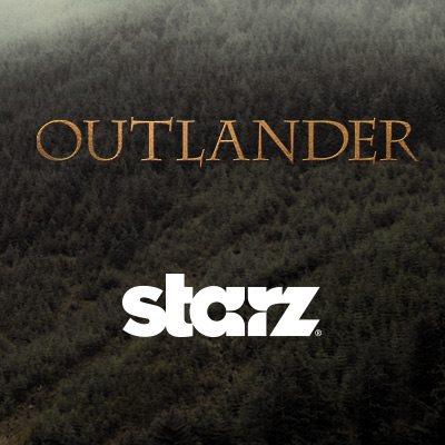 File:Starz-outlander-icon2.jpg