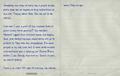 Thumbnail for version as of 18:27, May 10, 2014