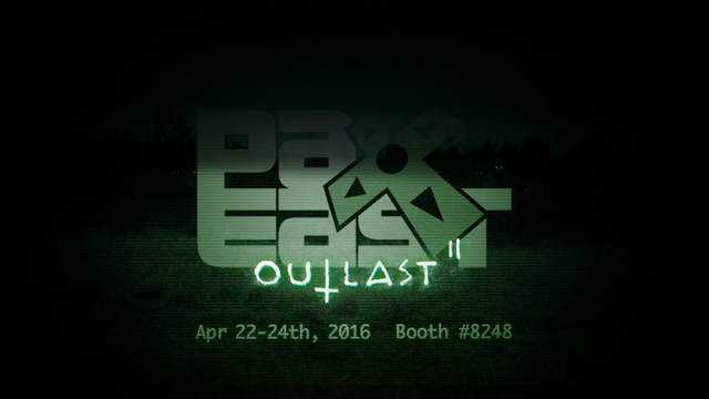 Fichier:Outlast 2 PAX East Promo.png
