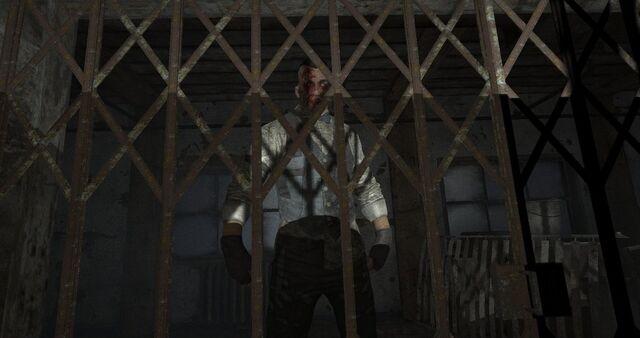 File:Eddie behind gate.jpg