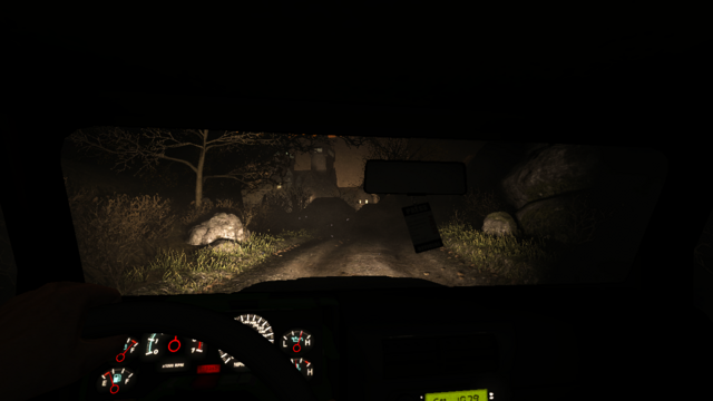 File:Miles driving to the asylum.png