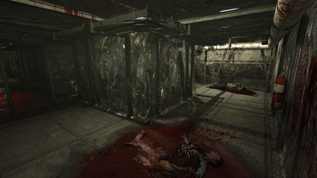 File:6bloody corridor.jpg