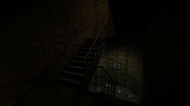 File:Block A Stairwell..png
