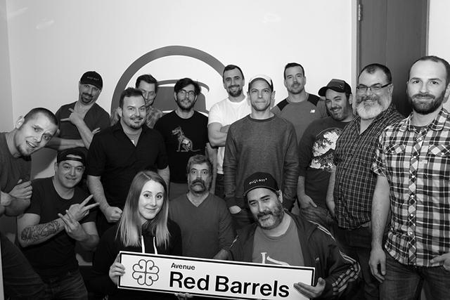 File:Red Barrels Team 2017.png