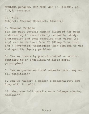 File:MKULTRA Program Excerpt.jpg