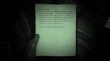 DOC VS1 LetterHusband