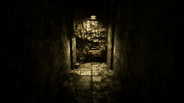File:The alley.png